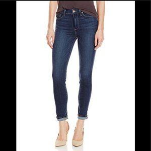 Paige Jeans 23🌈